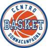Centro Basket Sommacampagna